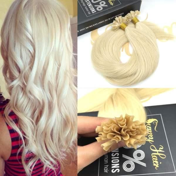 25 Best Sunny Hair Sew In Weft Human Hair Extensions Images On