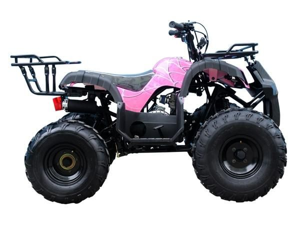 Tao Tao Dealers Near Me >> Searching Online For A Reputed Taotao Dealer Tao Atv Is