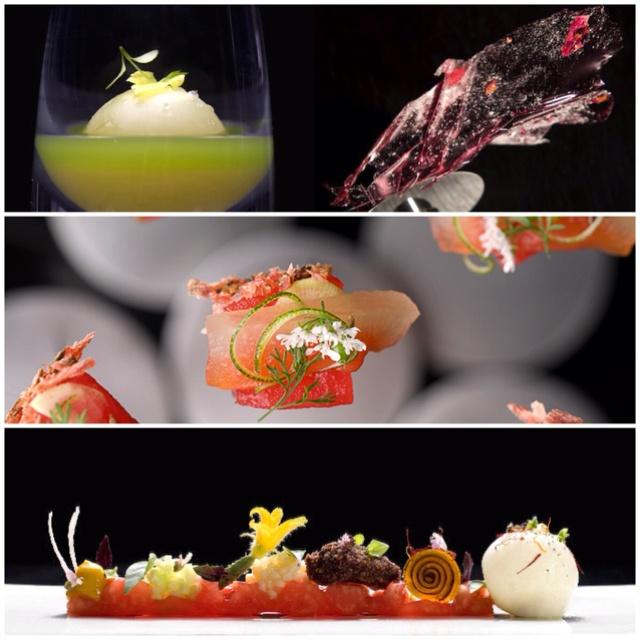 1000 images about alinea on pinterest restaurant crabs. Black Bedroom Furniture Sets. Home Design Ideas