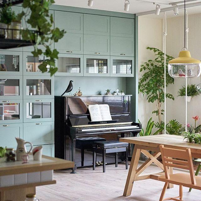 457 best apartment design 2017 images on pinterest