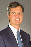 May 9, 2017 - UHLC alumnus Trey Griggs '95 is now the Calpine Executive Vice President and President of Calpine Retail.