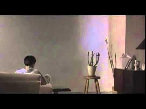 """坂本龍一 Ryuichi Sakamoto -  孤独 Kodoku (""""Solitude"""")"""