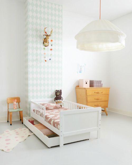 25 beste idee n over haar peuter meisje op pinterest baby haar meisje kindje kapsels en - Roze meid slaapkamer ...