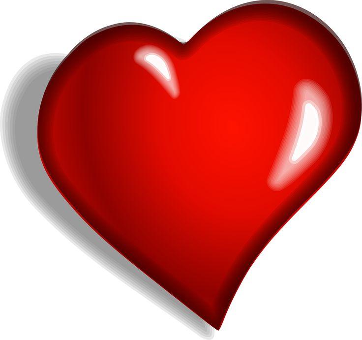 A mai nap a szerelmeseké. heart hangulatjel A Kreatív Lurkó nem csak ma, de egész hónapban akciókkal, kedvezményekkel várja a szerelmeseket, farsangolókat családokat, anyukákat, nagyikat. Keresd meg a webshopban a kedvezményre jogosító képecskéket, tedd be a kosaradba a kiválasztott termékek mellé, ezzel érvényesítheted a kedvezményeket. A kedvezmények bármelyik termék mellé felhasználhatók, https://www.facebook.com/kreativlurko.hu/posts/466138443579558