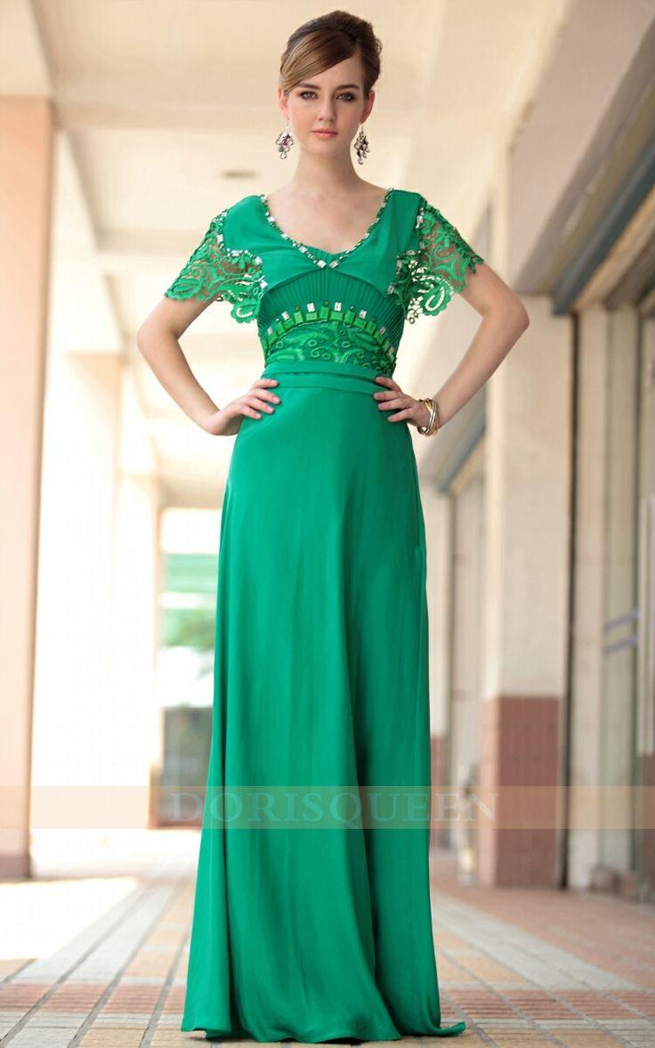 38 best Grad Dresses images on Pinterest | Formal evening dresses ...