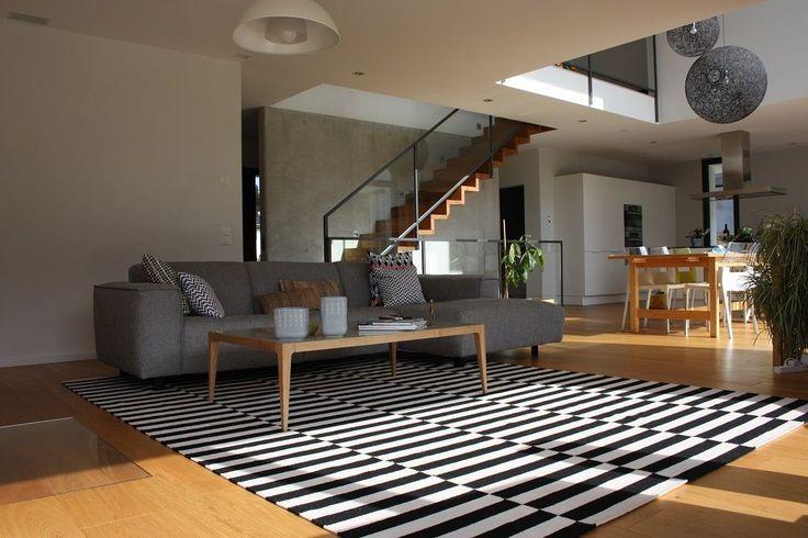 Le nouveau tapis du salon le grand raurac par petrouchka - Veilleuse pour salon ...