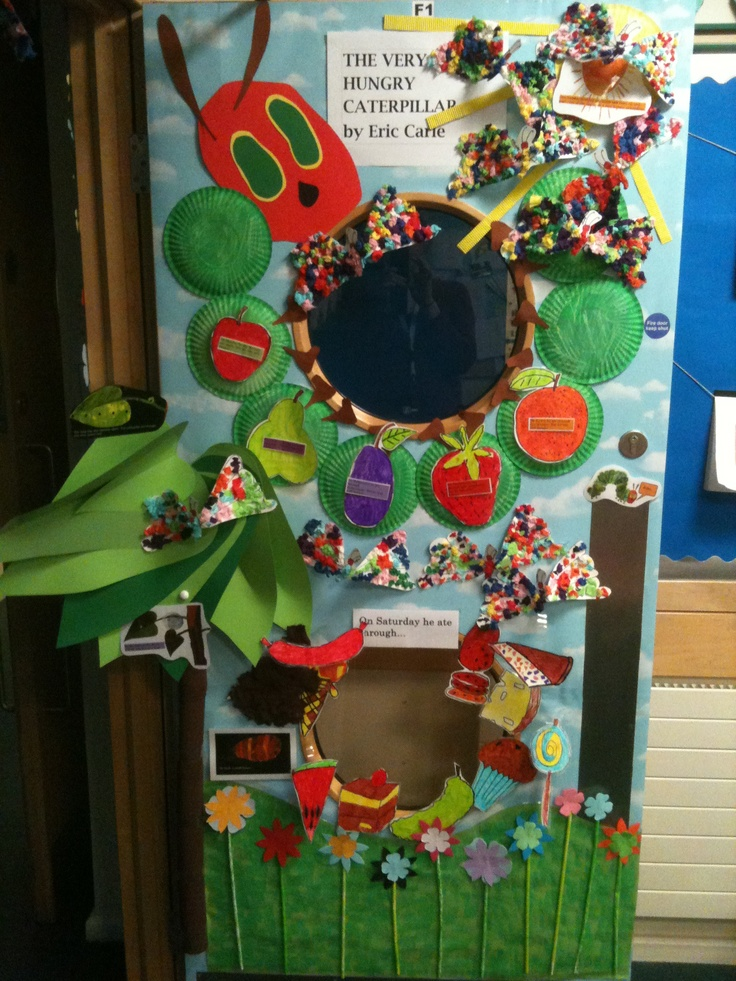 Classroom Decoration Ideas Xbox One : Best classrrom decorations images on pinterest
