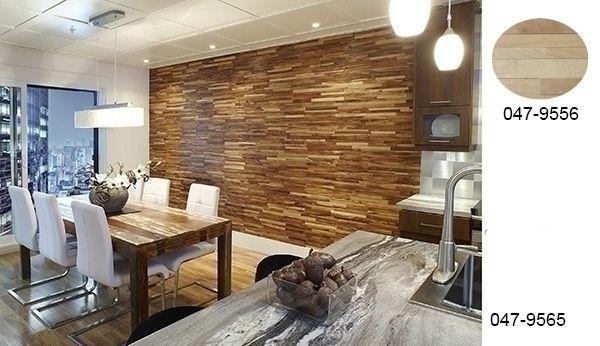 Panneau nivello 3d code bmr 047 9556 chambre salle for Bmr luminaire interieur