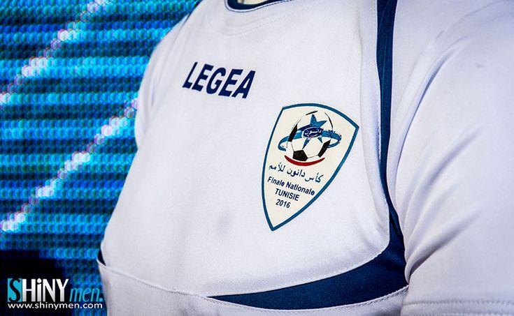 LeMagazine Shinymen.com vous présente les photos de la conférence de presse de la grande finale de la Danone Nations Cup 2016,qui a eu lieu le Mardi24Mai à l'hôtel le Concorde Les Berges du Lac, Tunis. En Photos, Conférence de presse – Grande Finale de la 16 ème édition de la Danone Nations Cup