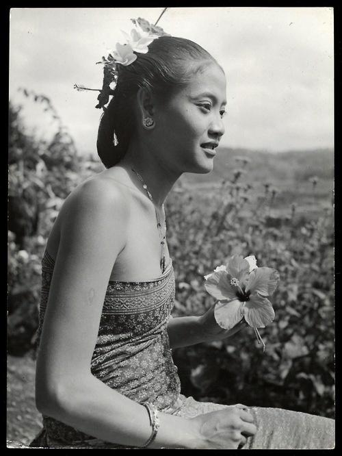 Bali 1947