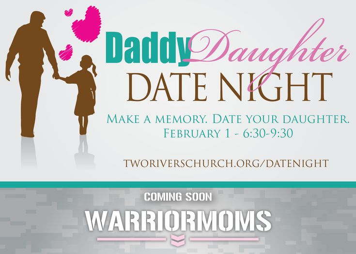 Date Old 2 Year Daughter Daddy Ideas