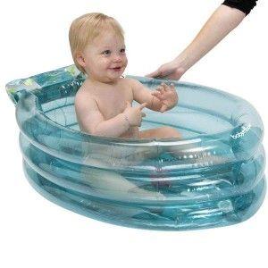 Acheter une baignoire bébé pas cher