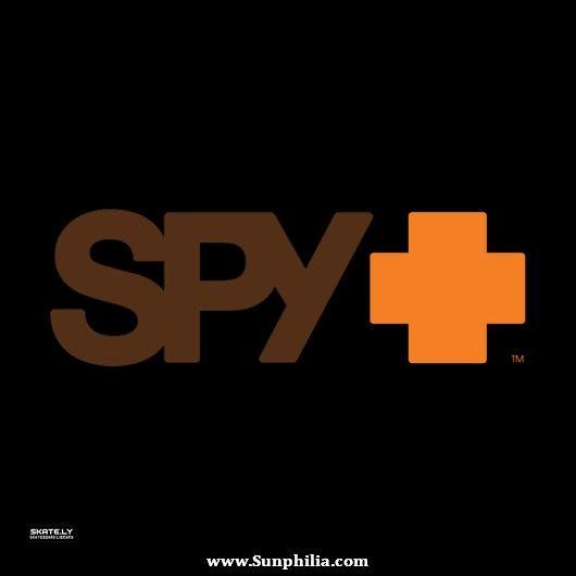 Spy Sunglasses 30 - http://sunphilia.com/spy-sunglasses-30/