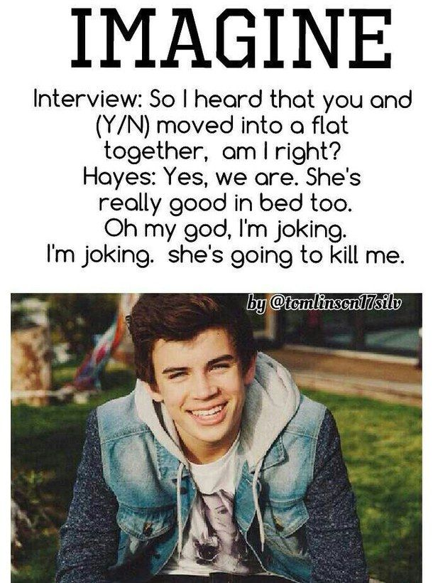 hayes grier imagines - Google Search | Magcon | Pinterest ...