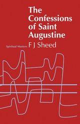 Show details for Confessions of Saint Augustine