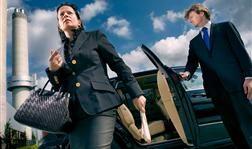 Limousine service --> http://www.corporatelimocarservice.com/