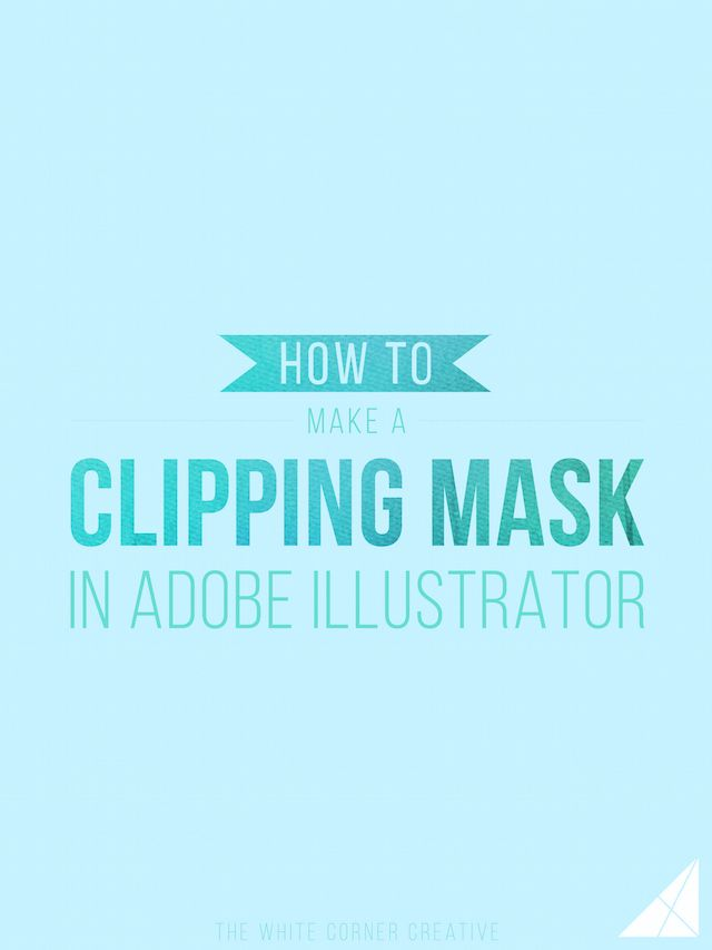 clipping mask indesign 6 serial number