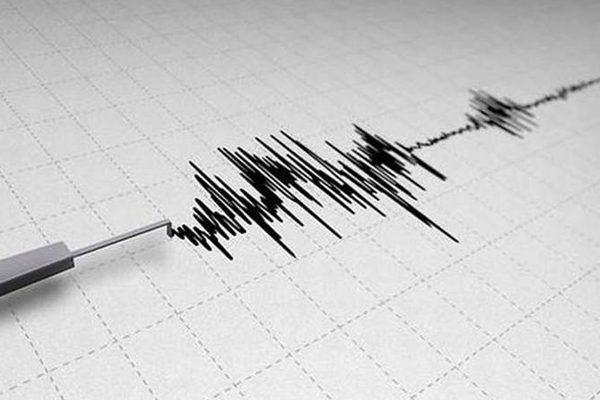 Sismo de magnitud 6 en provincia de Ecuador, epicentro de terremoto en 2016