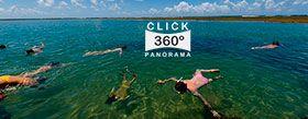 Foto 360 graus Shopping Conjunto Nacional, As melhores Fotos 360 graus do Brasil estão no AYRTON360.COM, Fotos 360 de Casamentos, Esportes, Fotojornalismo,Tour Virtual, Little Planets, AYRTON ©2009, +55-21-99826313