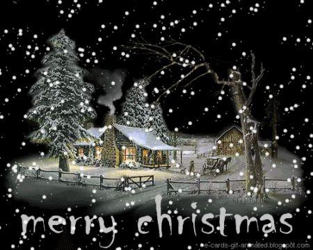 Merry Christmas gif                                                                                                                                                                                 More