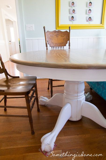 best 25 painted round tables ideas on pinterest chalk paint table chalk painting furniture and chalk paint furniture
