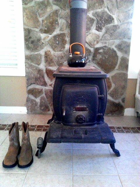 Country wood stove - 43 Best Wood Stoves Images On Pinterest Wood Stoves, Wood