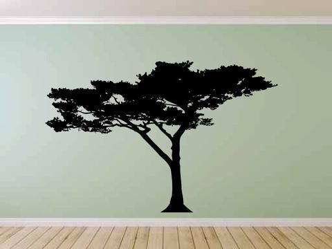 20 best trees images on pinterest silhouettes silhouette cameo and templates. Black Bedroom Furniture Sets. Home Design Ideas