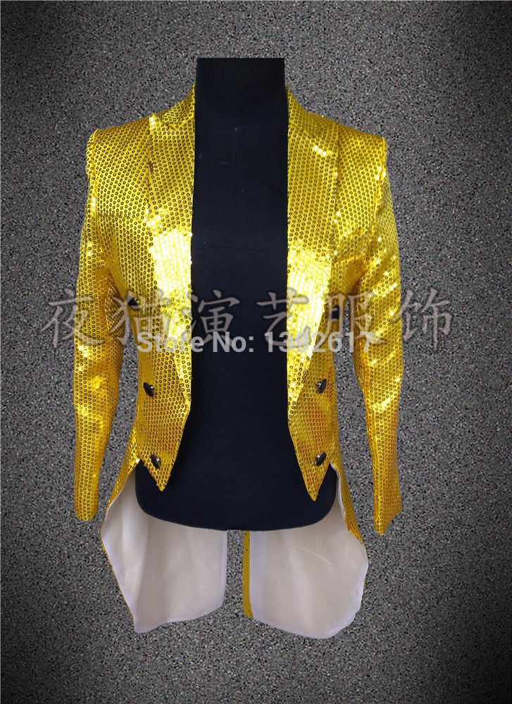Cheap jackets for men 2012, Buy Quality jacket retro directly from China jacket women plus size Suppliers: 1-3cm allowanceOnly jacket, not include others