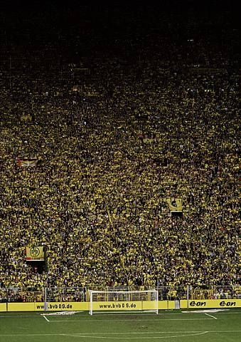 Andreas GURSKY supporters