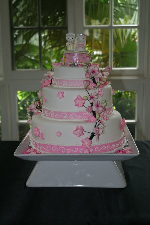 best wedding cake hk 9 best my future hk wedding cakes images on 11468
