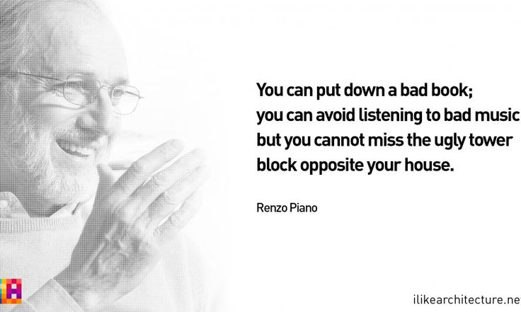 117_Renzo Piano