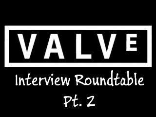 Valve Interview: Devs Talk CS GO Dust 2 Rework Paying Mod Creators Optimization Overwatch Gambling Scene