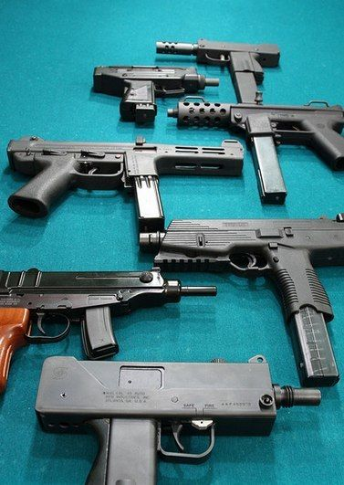 All About Weapons Guns Shotguns: cerebralzero: reblogging because of the Spectre M4 with coffin...