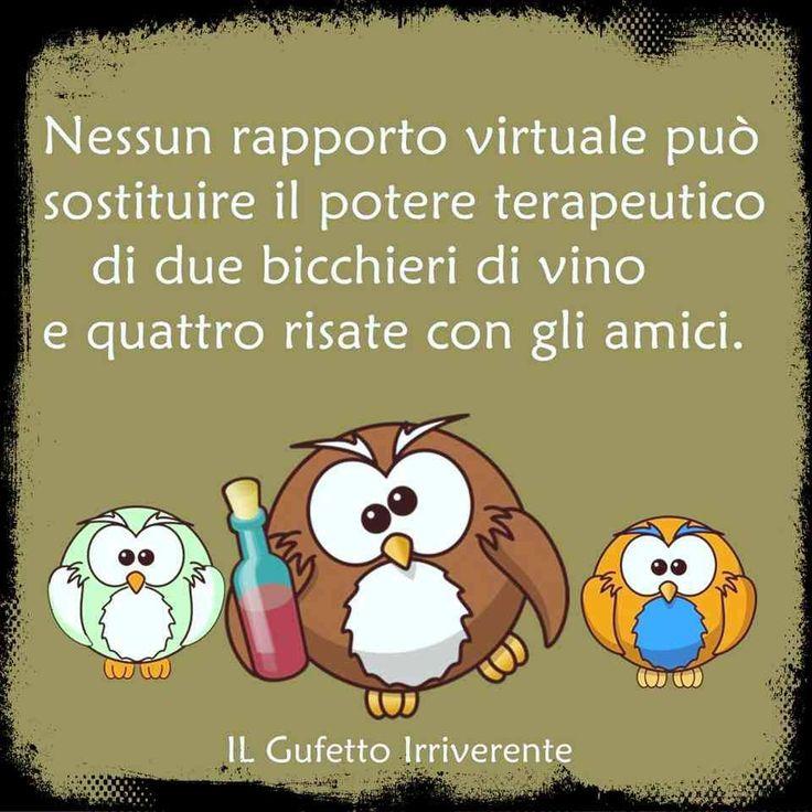 https://www.facebook.com/gufettoirriverente/photos/a.1580614545539936.1073741828.1580612058873518/1583436725257718/?type=1