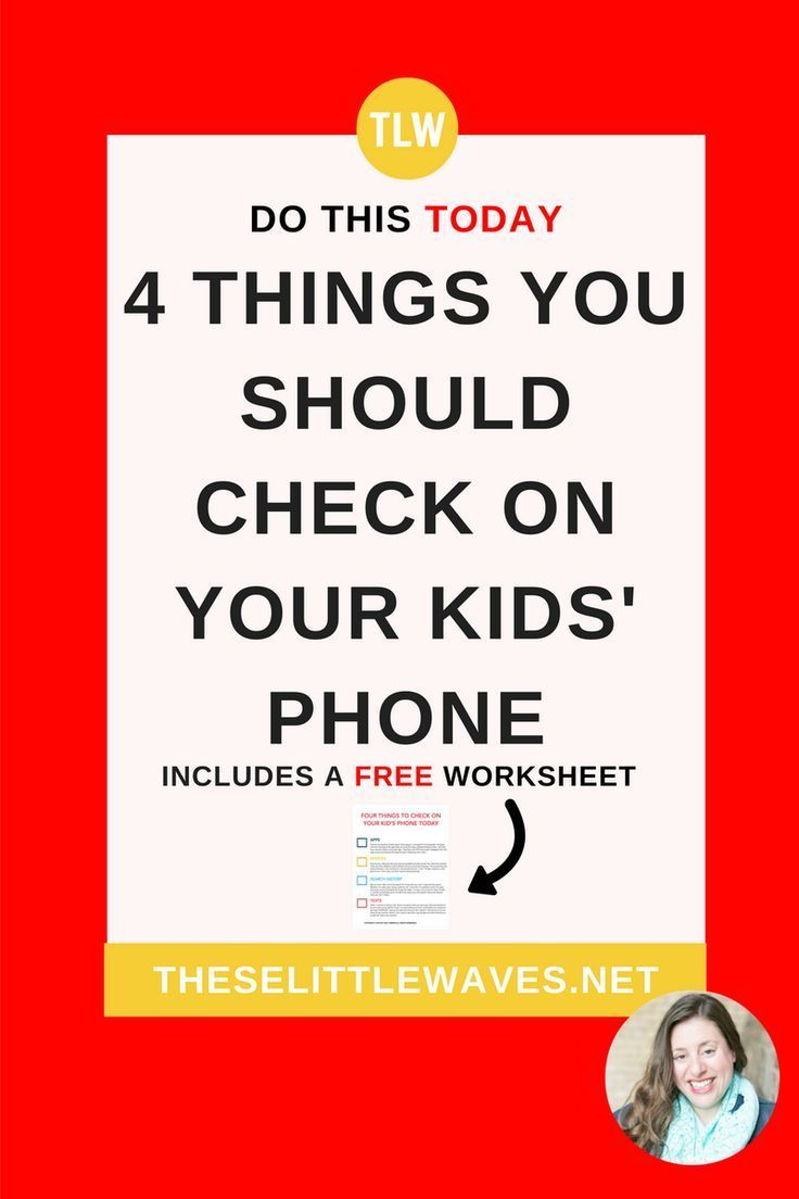 Online education quotes - Monitor Kids Online The Right Way 4 Things To Check On Your Kids Phone
