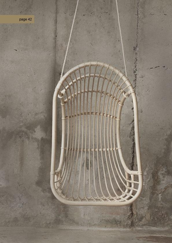 Die besten 25 h ngender eierstuhl ideen auf pinterest for Diy hanging egg chair