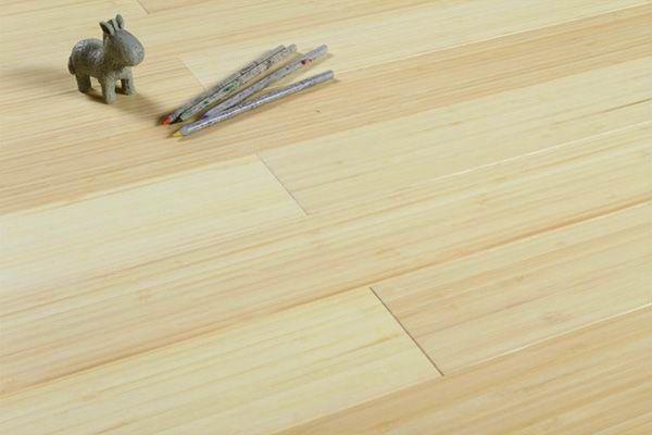 Bamboo Flooring Pros And Cons Decor Ideas Bamboo