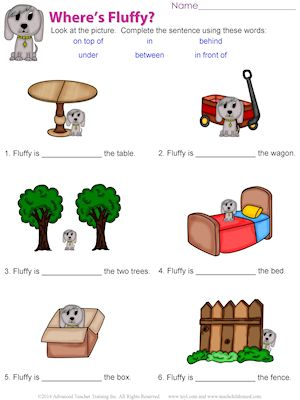 177 best English Language Learners ~ ESL ~ EAL images on Pinterest ...