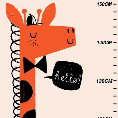 print & pattern: NEW SEASON - corby tindetsicks