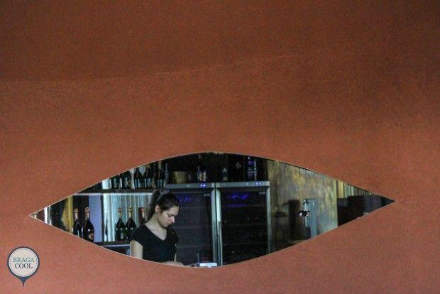 Cosy – sushi, champanhe, um toque do mundo à mesa   Braga Cool