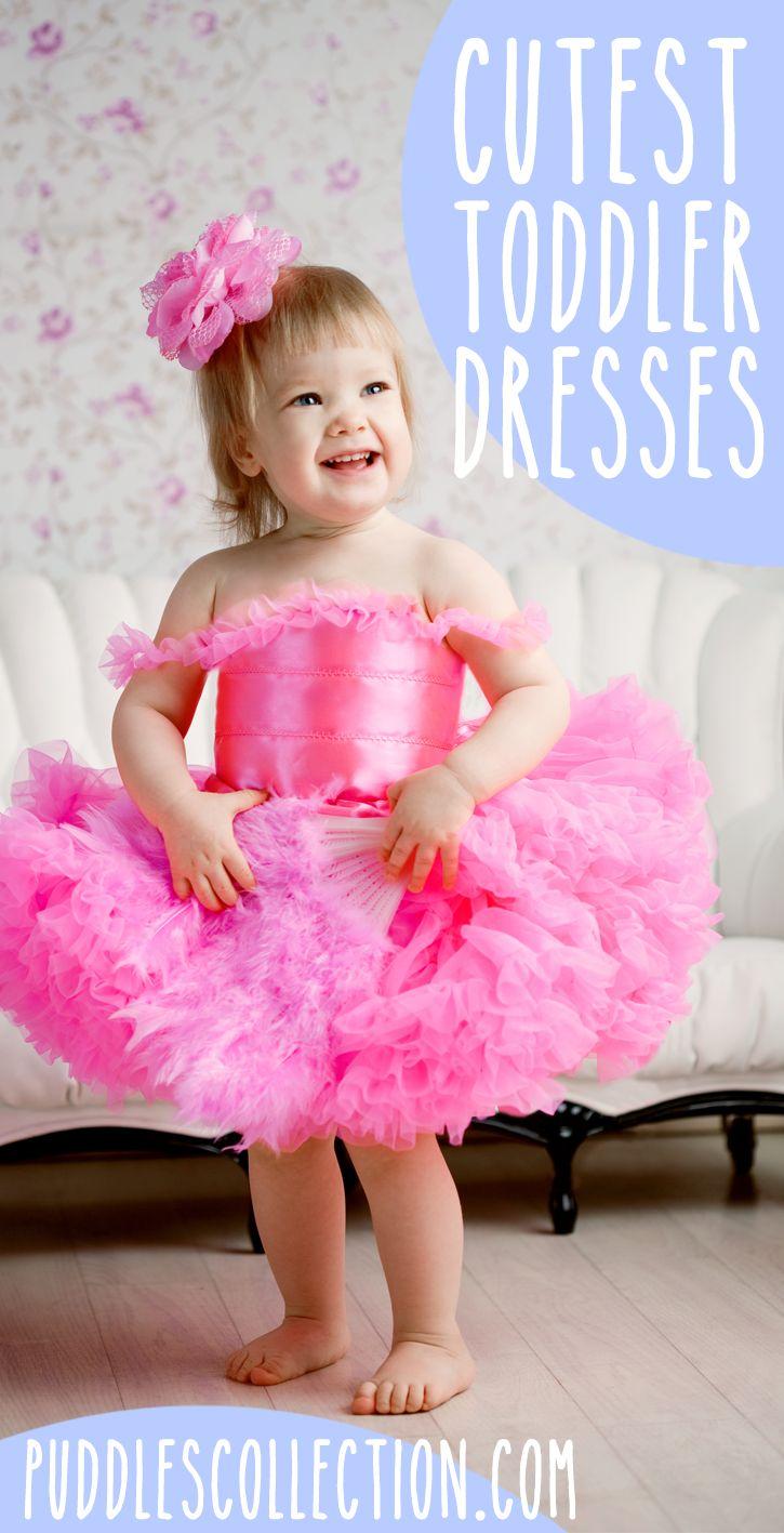 833 Best Kids Formal Wear Images On Pinterest Dresses For Girls