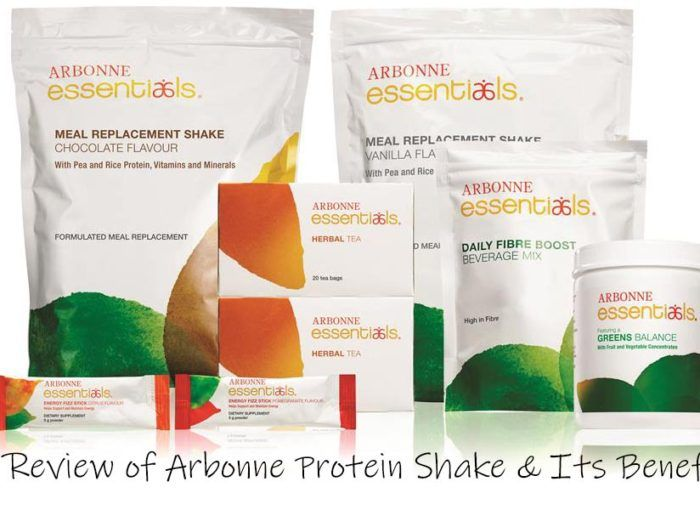 Unbiased Comprehensive Review Of Arbonne Protein Shake Its Benefits Arbonne Protein Shakes Arbonne Protein Protein Shakes
