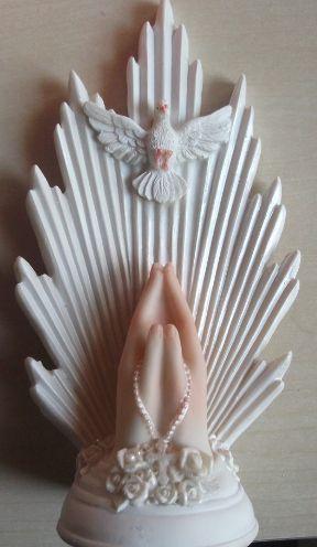 Prvé sväté prijímanie (elsőáld | knihy, darčeky, rôzne | Duch Svätý ruky 1753 | Náboženská predajňa