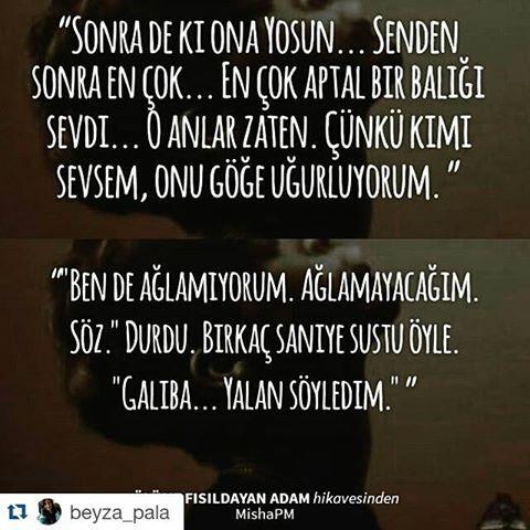 #Repost @beyza_pala ・・・ #ÖFA22 Özgür Gencay