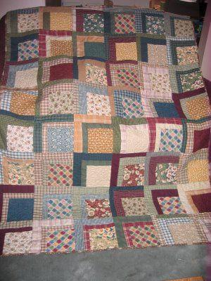 127 best Thimbleberries Fabrics & Quilts images on Pinterest   Fat ... : beautiful quilt fabrics - Adamdwight.com