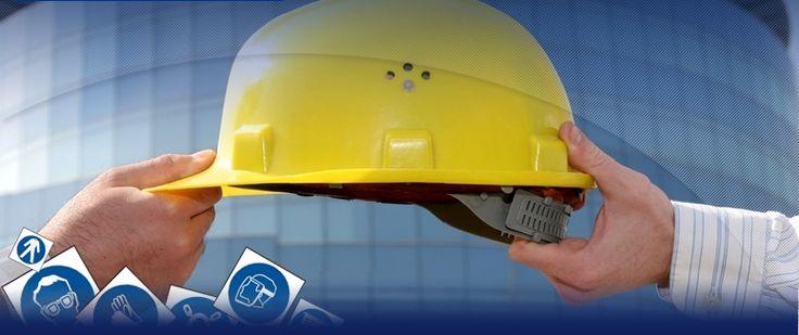 http://www.ekol-bhp.plAby być w użyciu szczegółową, dostosowaną do Państwa indywidualnych potrzeb ofertę prosimy o kontakt. Polecamy odzież roboczą  ochronną a artykuły bhp. Oferujemy Państwu:  » szkolenia bhp wstępne a okresowe gwoli wszystkich grup zawodowych, » szkolenia e-learning,  » szkolenia pierwszej pomocy, » ocenę ryzyka zawodowego, » czyn powypadkowe, » kompleksową obsługę firmy w zakresie bhp, » usługi doradcze, kontrolne  szkoleniowe z z