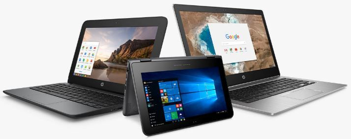 Are you interested to Buy #laptops #online in #Delhi? or looking for a reliable shop to #buylaptops online? Ifyes, #JioShops is one stop online #store for you.  #buylaptopsonline #laptopsonline