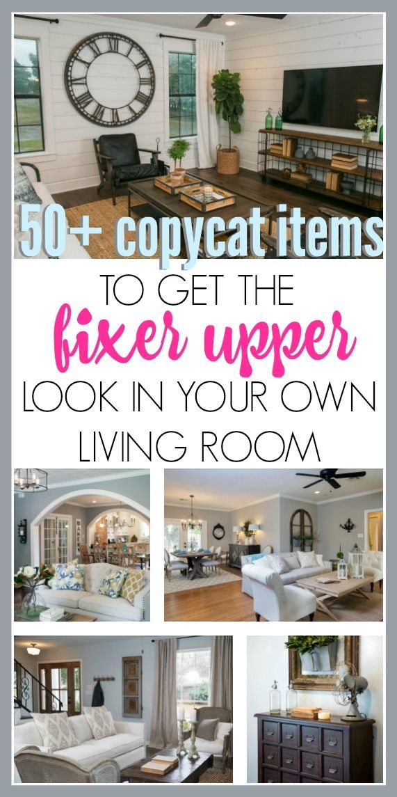 Die 372 besten Bilder zu living room auf Pinterest Wandfarbe - Wohnzimmermöbel Weiß Landhaus