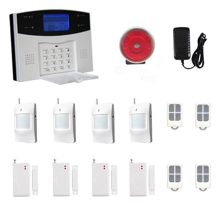 #GSM #PSTN #Wireless #Alarm #System #Home #Alarm #System #Alarm # #Protection #Alarm #Systems #Home #Home # #Office Available on Store USA EUROPE AUSTRALIA http://ift.tt/2ksuUjB