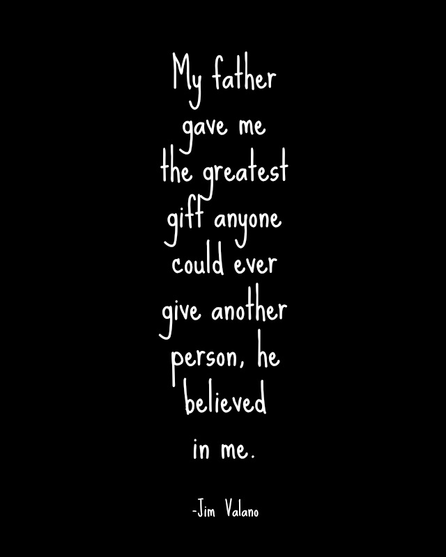 Fathers Love: 25+ Best Happy Father Day Quotes On Pinterest